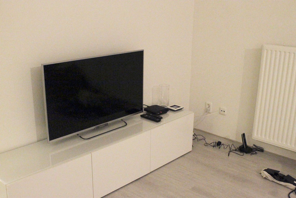 Appartement Update 2 Without Elephantswithout Elephants