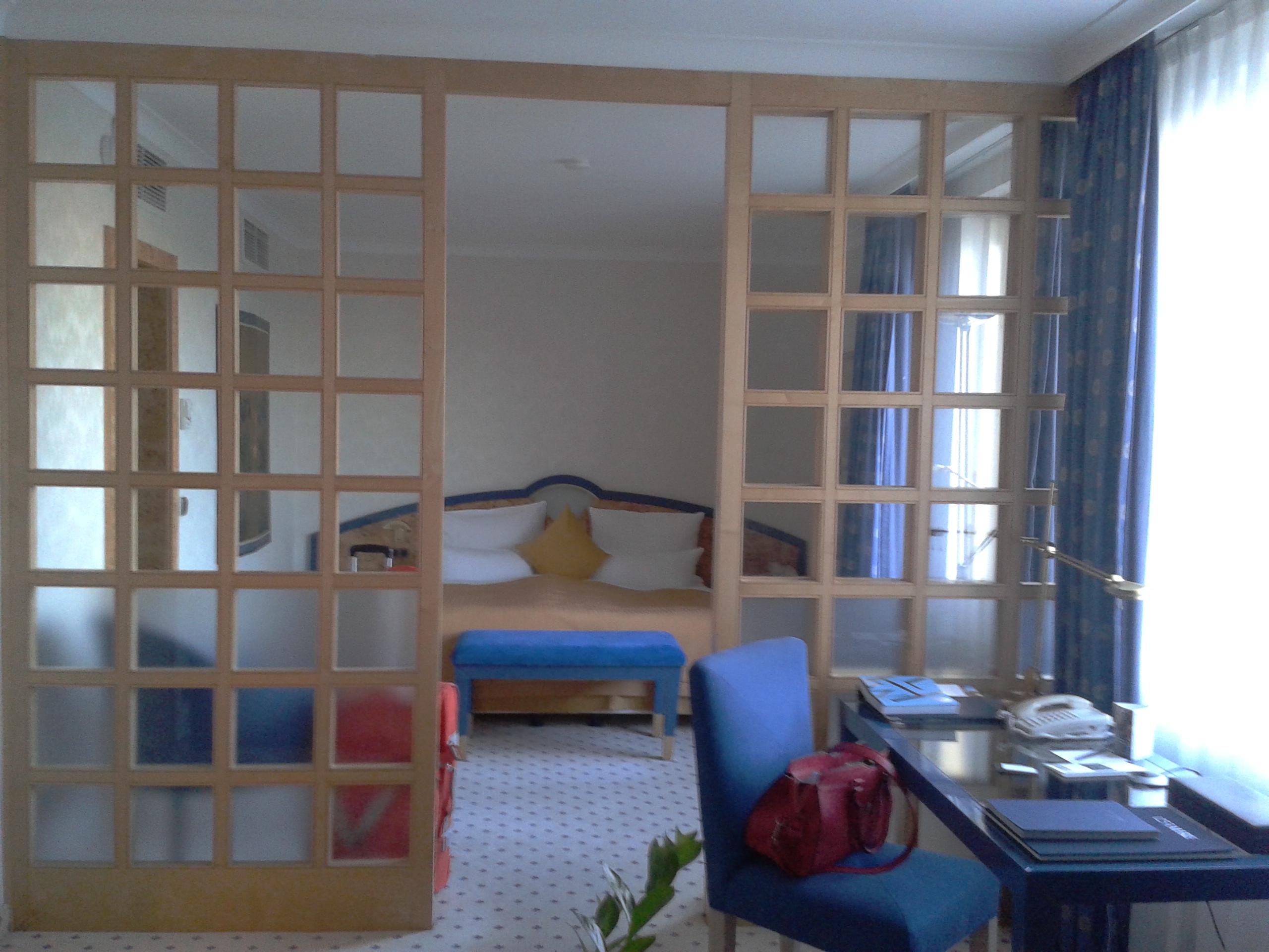 suite, hotel, palace, berlin, luxe, vijf sterren, dierentuin, upgrade