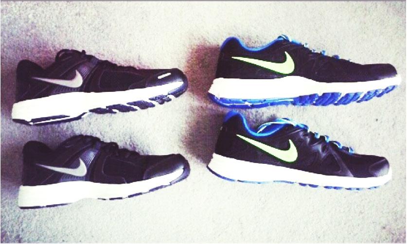 goedkope sportschoenen, budget sportschoenen, waar vind je budget sportschoenen, waar koop je goedkope sportschoenen, sportschoenen, krachttraining