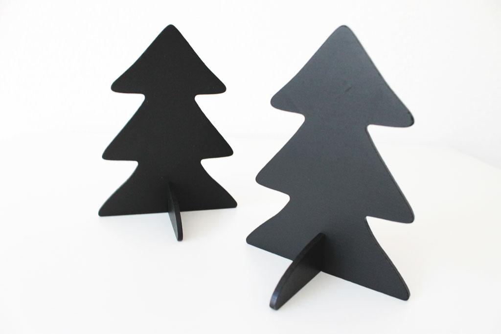 dingen om te doen in de kerstvakantie, leuke dingen om te doen in de winter, leuke dingen om te doen in de kerstvakantie, wat te doen in de kerstvakantie, wat te doen in de winter, hema kerstboompjes,