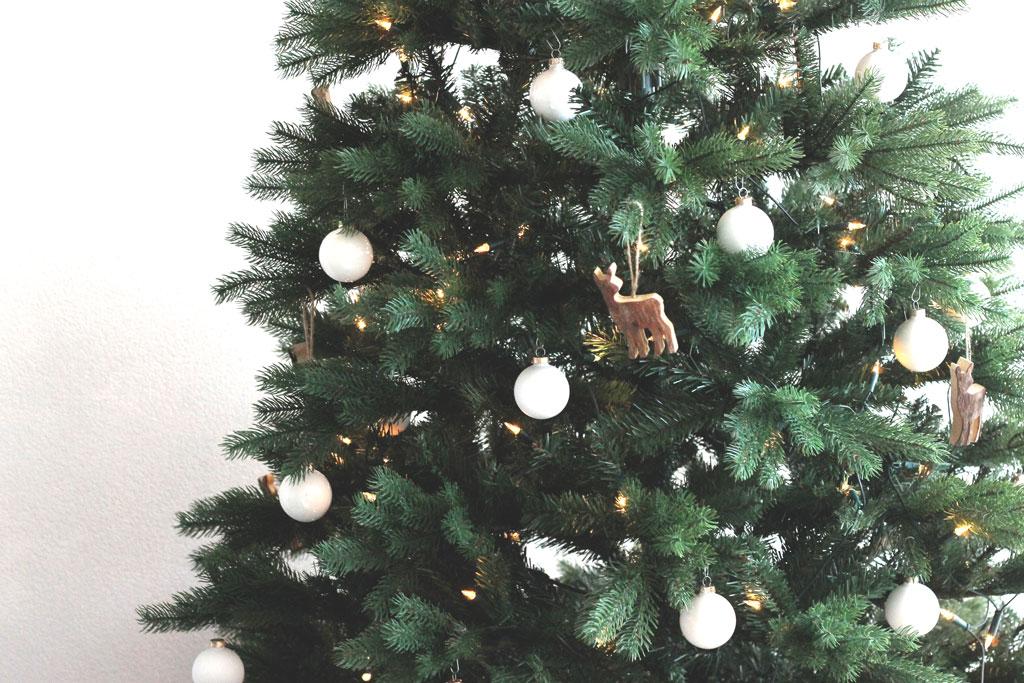 Eindelijk Staat Hij Mijn Kerstboom Without Elephants
