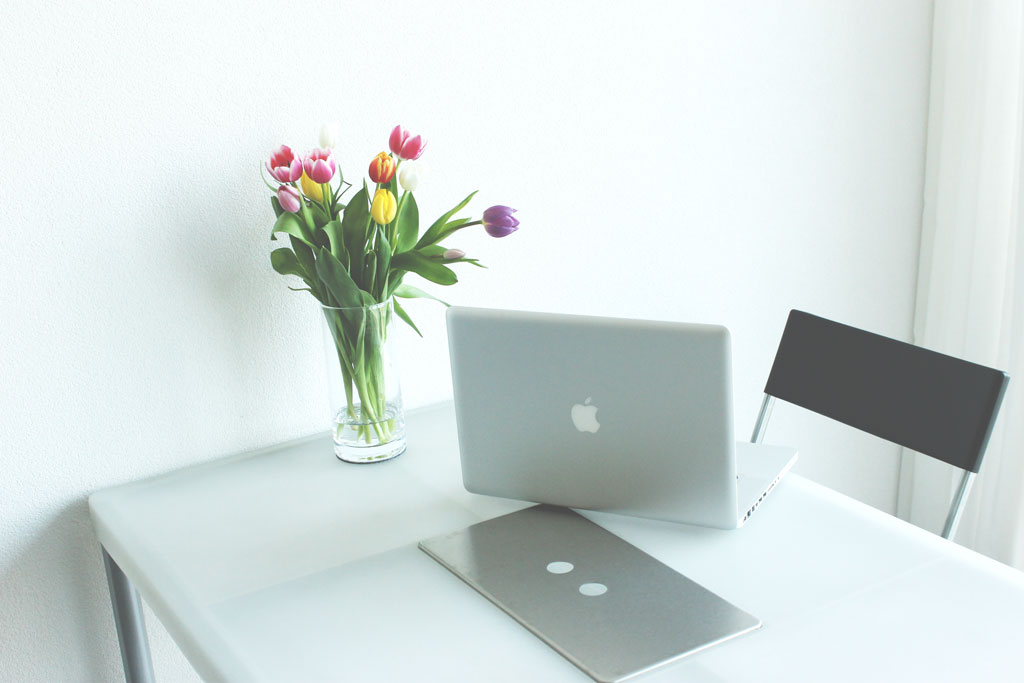 samenwerken met bedrijven, je blog laten groeien, verdienen met je blog, geld vragen voor advertorial, je blog laten groeien