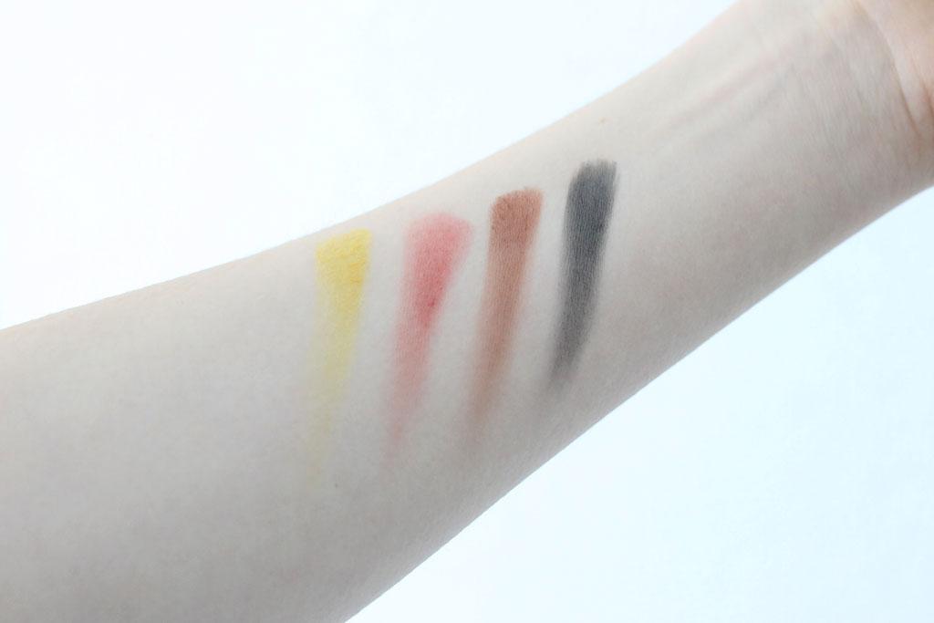 makeup geek oogschaduw swatches, makeup geek oogschaduw nederland, makeupgeek oogschaduw, makeupgeek bestelling, makeup geek bestelling, makeupgeek eyeshadow review