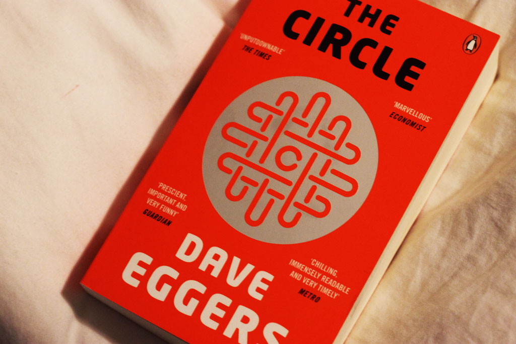 lezen, the circle, dave eggers, plog januari 2015, plog verjaardag, 21e verjaardag, verjaardag vieren