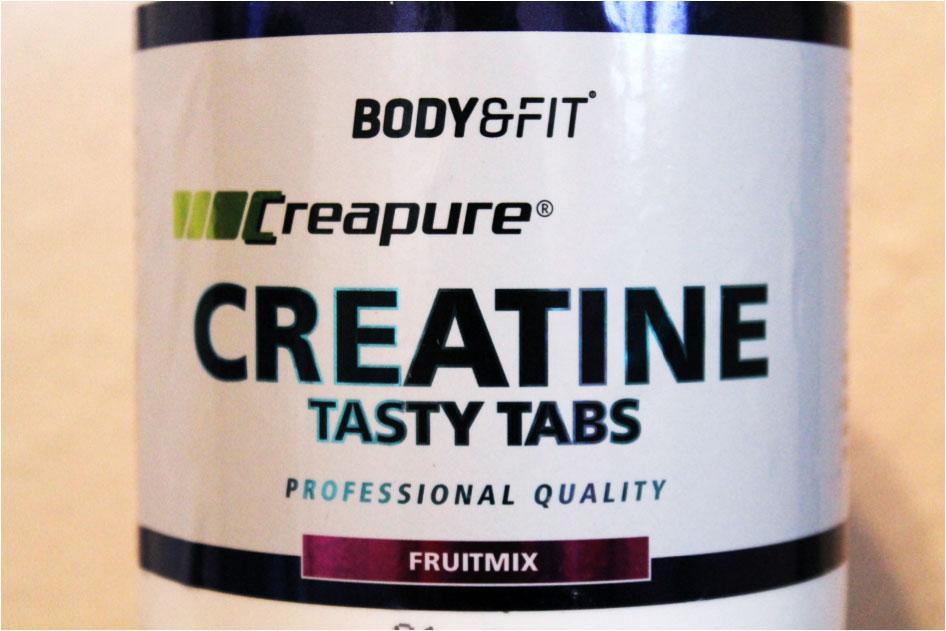 creatine benefits, creatine for woman, creatine voor vrouwen, creatine voordelen, wat is creatine shake, creatine trainen, creatine fitness, creatine nadelen, creatine, wat is creatine, creatine supplement, creatine gebruik,