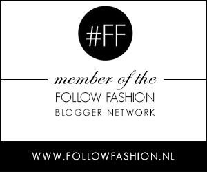 follow fashion, blogger network, media bureau, modebloggers, beautybloggers, lifestyle bloggers