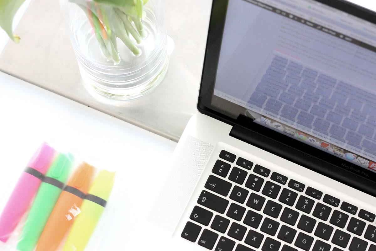 wat is seo, hoe schrijf je blogpost voor SEO, goede blogpost schrijven, goed vindbaar in google, zoekmachine optimalisatie, meer traffic via google, met SEO