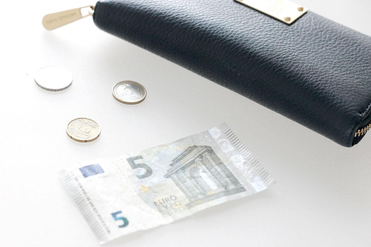 geld vragen voor een blogpost, hoeveel geld kan je vragen voor een advertorial, wat is de prijs van een advertorial, hoe bepaal je prijs advertorial, gesponsorde post, tarief bepalen, blogtips