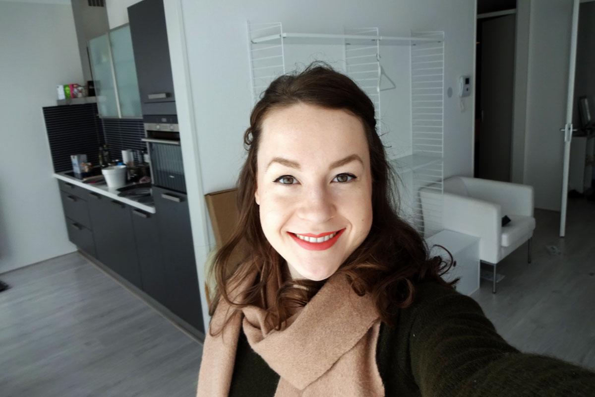 look of the day, oranje lippen, inglot cosmetics, inglot makeup, photo diary