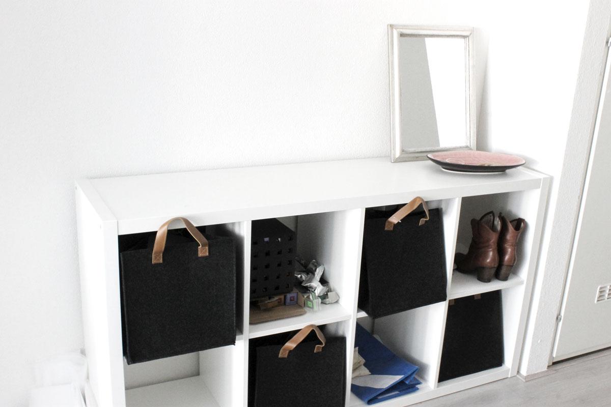 Open Witte Kast Ikea.Kast Ikea Diepte Referenties Op Huis Ontwerp Interieur Decoratie