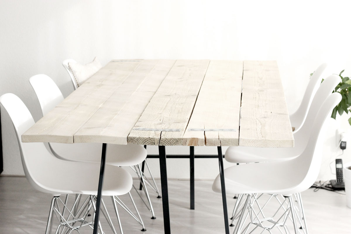 Keukentafels modern: koop laag geprijsde dutch set partijen ...