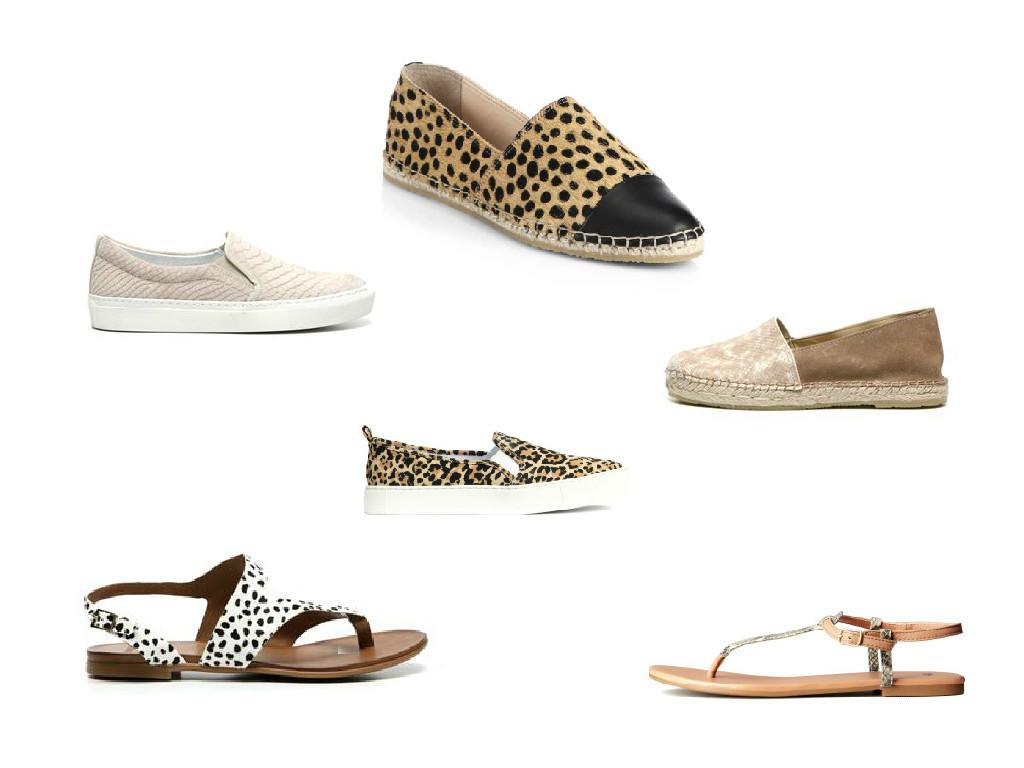 manfield zomer 2015, zomerschoenen, espadrilles, zomertrends, sandalen, instappers
