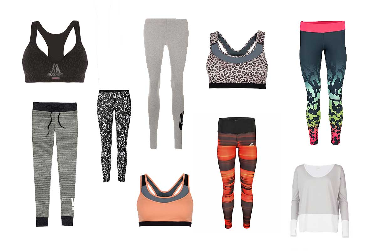 fijne kleding voor thuiswerken, yoga items, leuke yoga kleding, fijne sportkleding