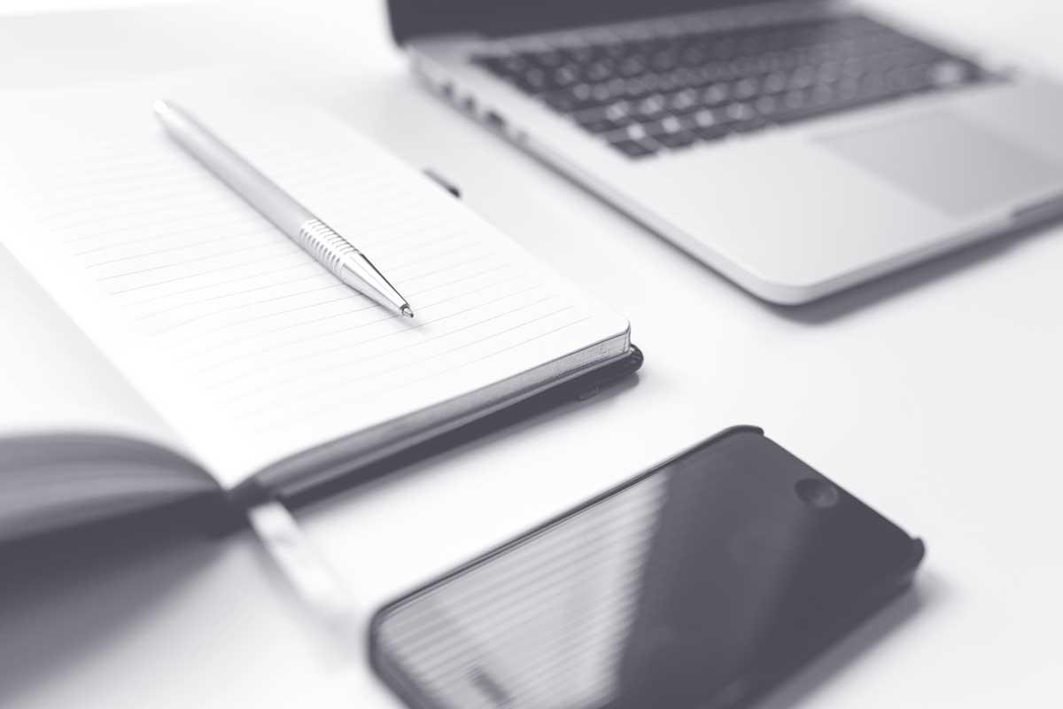 investeren in je blog, invest in your blog, how to, hoe, moet je investeren in je blog, dingen om in te investeren, beginnend online bedrijf