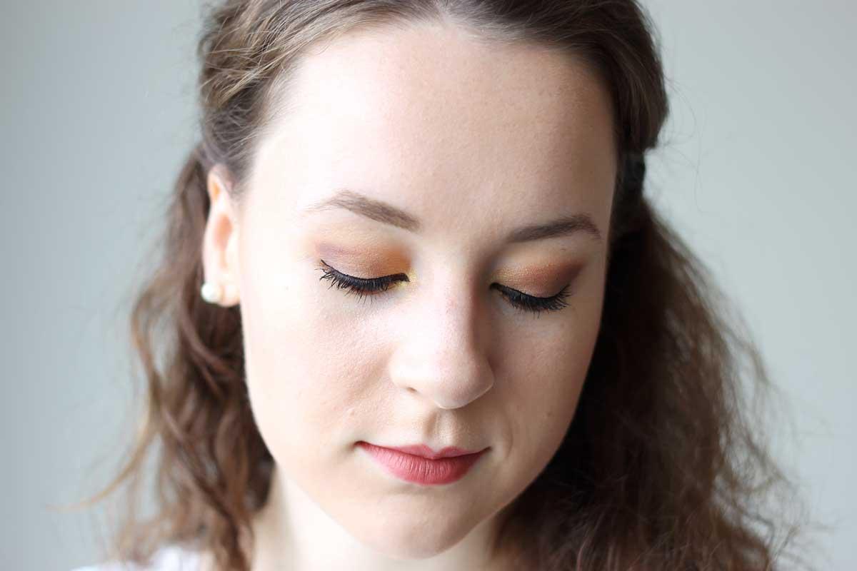 inglot herfst 2015, inglot fall 2015, inglot makeup, review, inglot matte lipstick, inglot #368, inglot #403, inglot #609, inglot #43, inglot #428, swatches, look, makeup, cosmetics, nederland