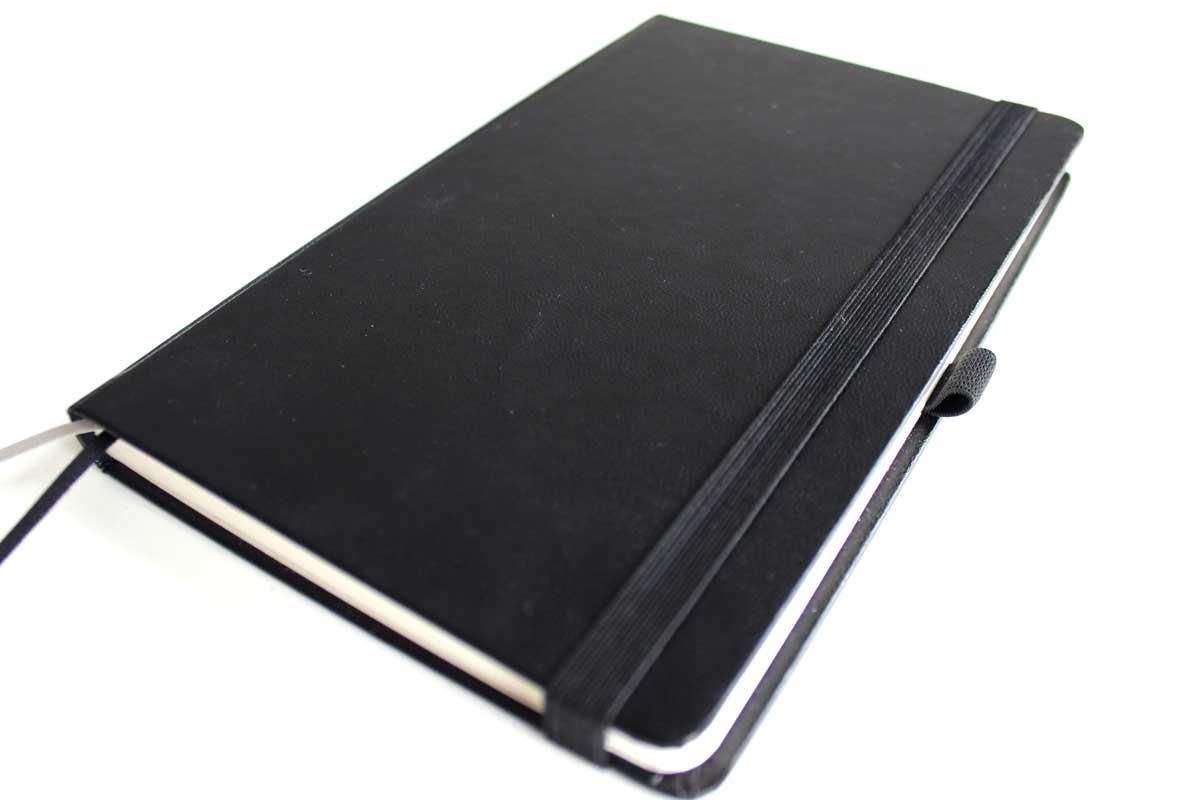 Bullet journal, nederland, bullet journal inspiration, bullet journal setup, bullet journal ideas, productiviteit, to do lijstjes die werken, creatief