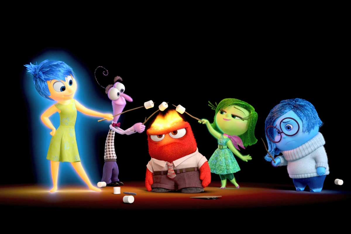 inside out, film, filmtips, review