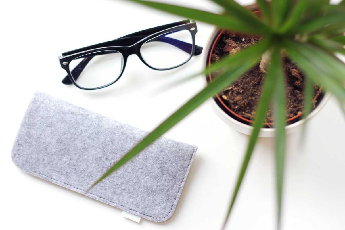 68a32d99e6a740 Ik heb een bril  Mijn nieuwe E-polette - Without ElephantsWithout ...