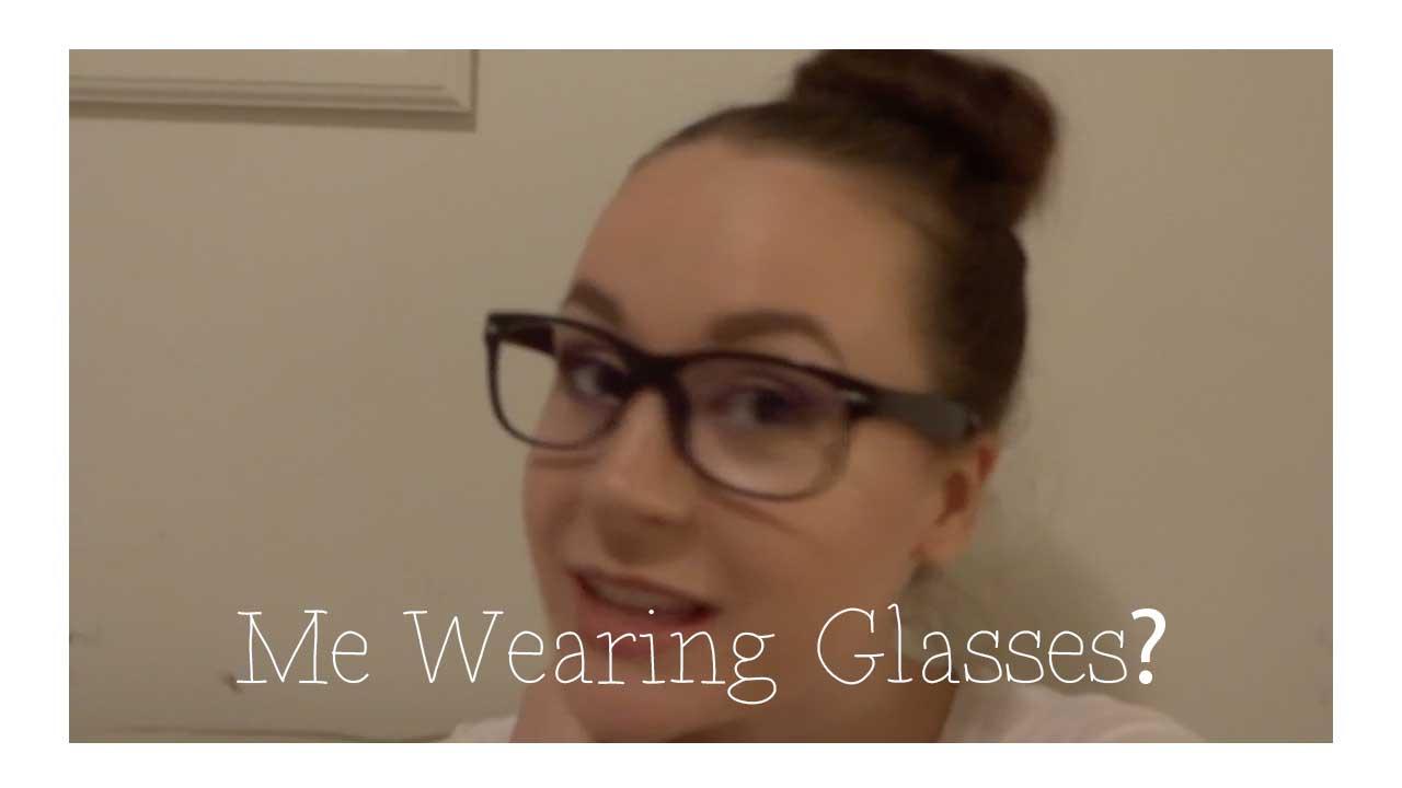 nieuwe bril, vlog, epolette, bezoek in finland, uitwisseling eramus naar turku ervaring, vlog