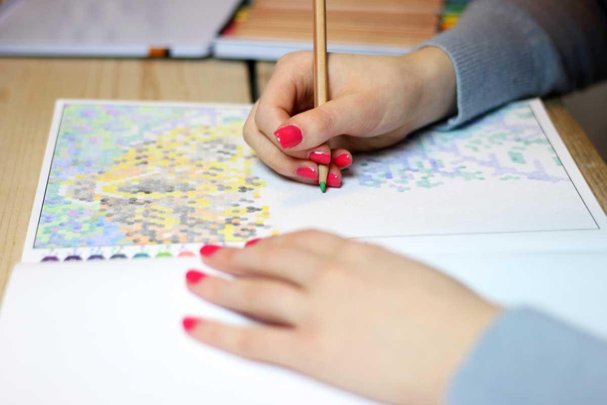 kleuren op nummer, kleurplaten voor volwassenen, kleuren voor volwassenen, kleuren op nummer voor volwassenen, enige echte