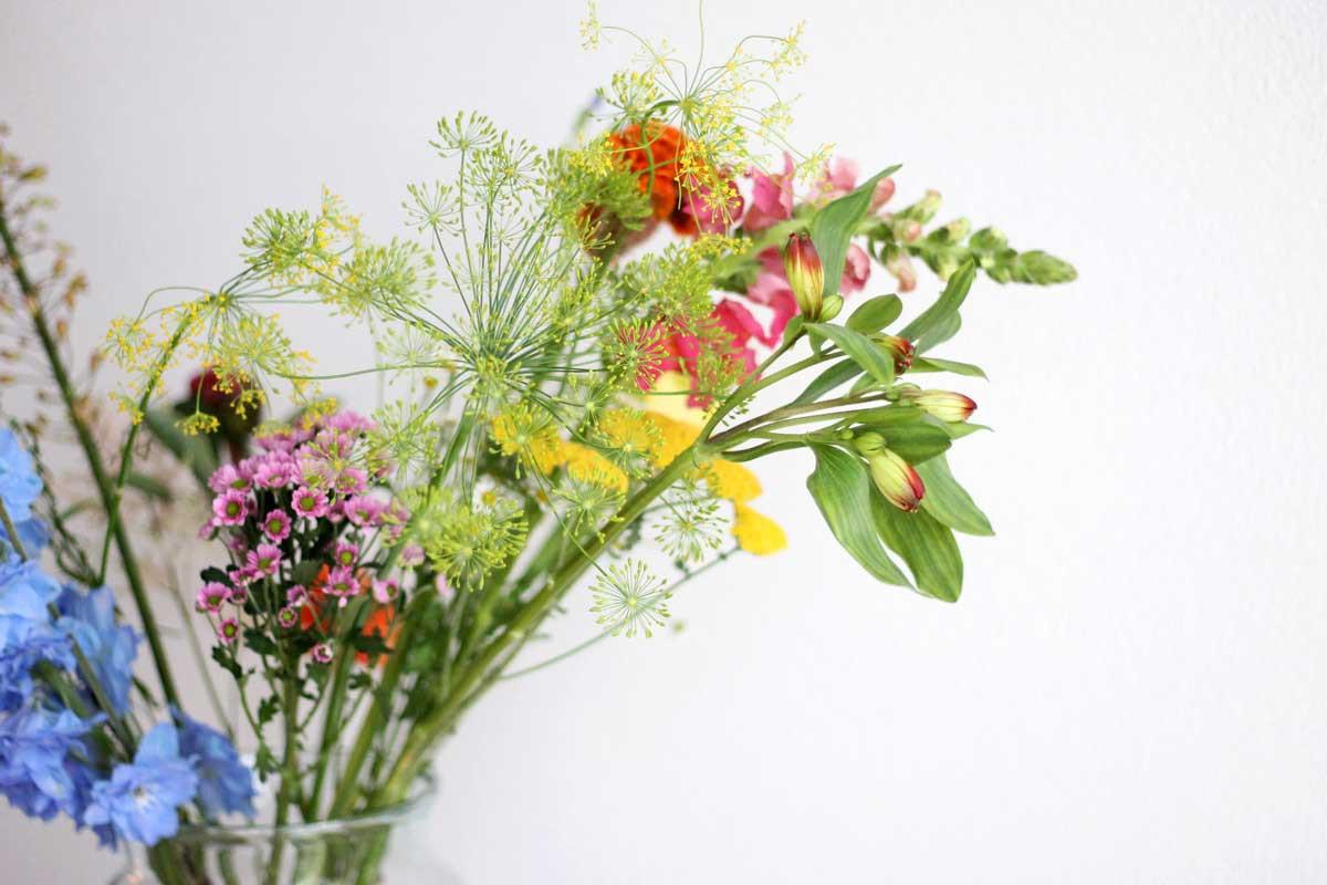 Bloomon, Bloomon vaas, bloomon actie, bloomon ervaringen, bloomon kortingscode, bloemenabbonnement, bloomon review, bloomon gratis vaas